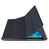 Body Glove Smartsuit for Samsung Galaxy Tab 4 101 Blue Grey