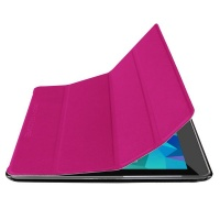 body glove smartsuit for samsung galaxy tab 4 101 pink