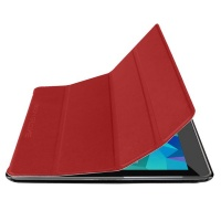 body glove smartsuit for samsung galaxy tab 4 101 red