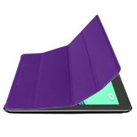 body glove smartsuit for samsung galaxy tab a 97 purple