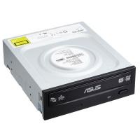 ASUS DRW 24D5MT Internal Desktop DVD Writer