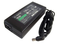 sony 195v 474a replacement ac adapter