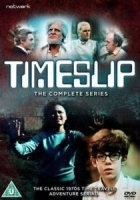 Timeslip The Complete Collection