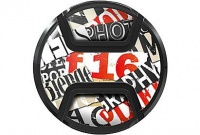 kaiser snap 4001072079877 lens accessory