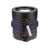 remax m5 bluetooth speaker blue