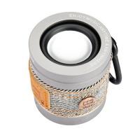 remax m5 bluetooth speaker grey