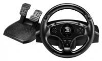 thrustmaster t80 steering wheel ps4
