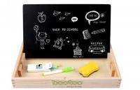bootoo creation station mini office machine