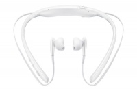 samsung level u neckless type cell phone headset