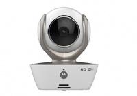 Motorola Mbp85 Wi Fi HD Video Camera