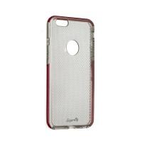 superfly soft jacket reflex iphone 6 plus 6s pink