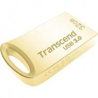 transcend jetflash 710 gold usb30 32gb