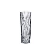 Crystalite Bohemia Labyrinth Crystal Vase 255cm