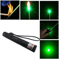 Olight TorchSA 2in1 Green Laser 8000m Range Adjustable Focus 532nm Rechargeable