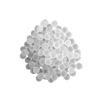 scale prevention kit refill siliphos balls 1 kg water coolers filter