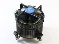 intel cooler for socket 115611501151 processors