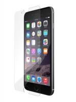 tech21 impact shield wself heal iphone 66s plus