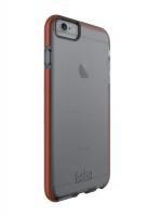 tech21 classic shell iphone 6 plus 6s smokey