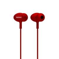 remax 515 earphones cell phone headset