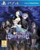 odin sphere leifthrasir ps4 handheld console