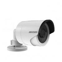 hikvision turbo hd bullet camera ip67