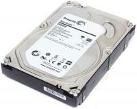 seagate barracuda hard drive 500gb