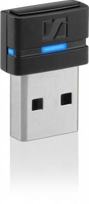 Photo of Sennheiser BTD 800 pieces USB Dongle
