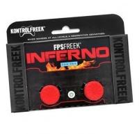 KontrolFreek Thumb Sticks Fpsfreek Inferno