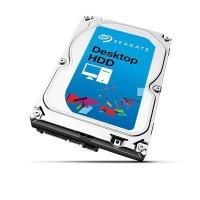 seagate desktop hard drive 8tb