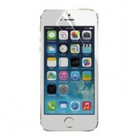 iphone 55sse monoshield screenguard ahha clear