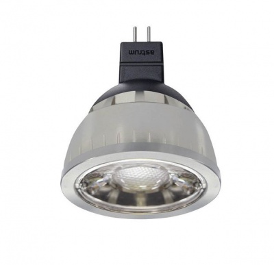 Photo of Astrum LED Downlights 05W MR16 - S060 Gold Warm White