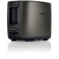 philips 2 slice toaster toaster