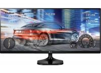 lg 25um58 p 25 ultrawide full hd ips monitor