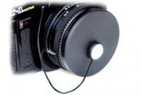 kaiser 4001072060561 lens accessory