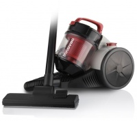 mellerware 1200w vacuum cleaner