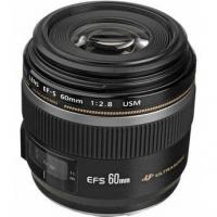 canon s 60mm f28 usm macro camera len