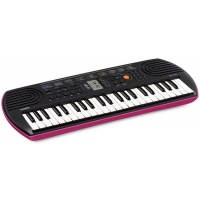 casio sa 78h2 keyboard