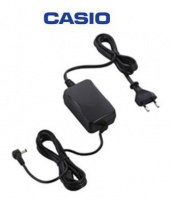 casio acdc adaptor ad e95100lg p1 keyboard