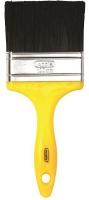Fragram Paint Brush Poly Handle Cub 100mm