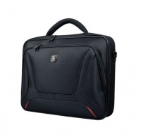 port courchevel clamshell case 173 black