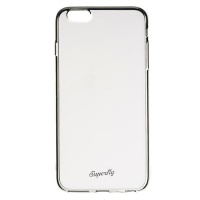 superfly soft jacket slim iphone 6 plus6s plus clear