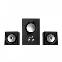 genius sw21 375 desktop 21 speakers