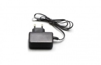 dm007 drone battery charger cell phone charger