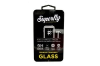 superfly tempered glass iphone 4s clear