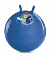 finding dory hopper ball water toy