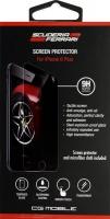 ferrari iphone66s plus tempered glass screen protector
