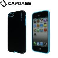 capdase soft jacket vika for iphone 55sse blackblue