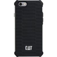 cat active urban case for iphone 6 black