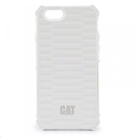 cat active urban case for iphone 6 white
