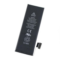 raz tech pro battery for apple iphone 5